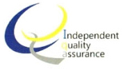 Independent Quality Assurance Model for Degree Programmes in Russia